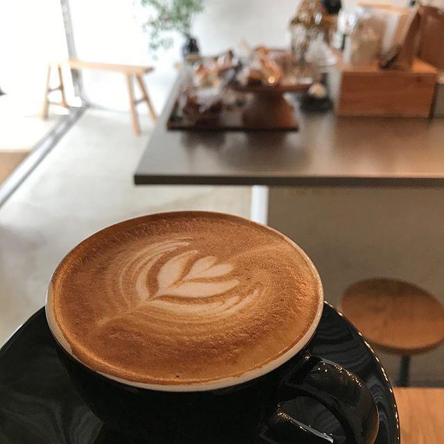 おはようございます。今日も暑くなりそうですが、朝の一杯はカプチーノで。手づくりの焼き菓子も充実していますよ。MOLOCOE CAKESさんのお菓子は好評につき完売いたしました!次は6/29日に店頭に並びます。お楽しみに!#coffee#coffeetime#coffeestand#tintocoffee#cake#cookie#お菓子#ケーキ#クッキー#コーヒー#コーヒースタンド#渋谷#青山
