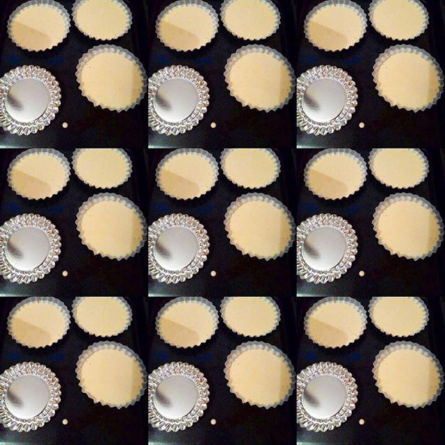新作お楽しみに.TINTO COFFEE 月ー金  9:00ー18:30土・祝 10:00ー18:30#coffee#coffeetime#coffeestand#tintocoffee#cake#cookie#お菓子#ケーキ#クッキー#マフィン#コーヒー#コーヒースタンド#渋谷#青山