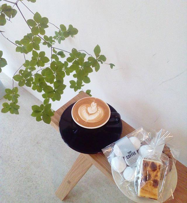 おはようございます今日も良い天気ですねは雨が少し降るみたいですTINTOCOFFEE オープンしましたお菓子も色々とあるのでゆっくりしていってください♪TINTO COFFEE 月ー金  9:00ー18:30土・祝 10:00ー18:30#coffee#coffeetime#coffeestand#tintocoffee#cake#cookie#お菓子#ケーキ#クッキー#マフィン#コーヒー#コーヒースタンド#渋谷#青山