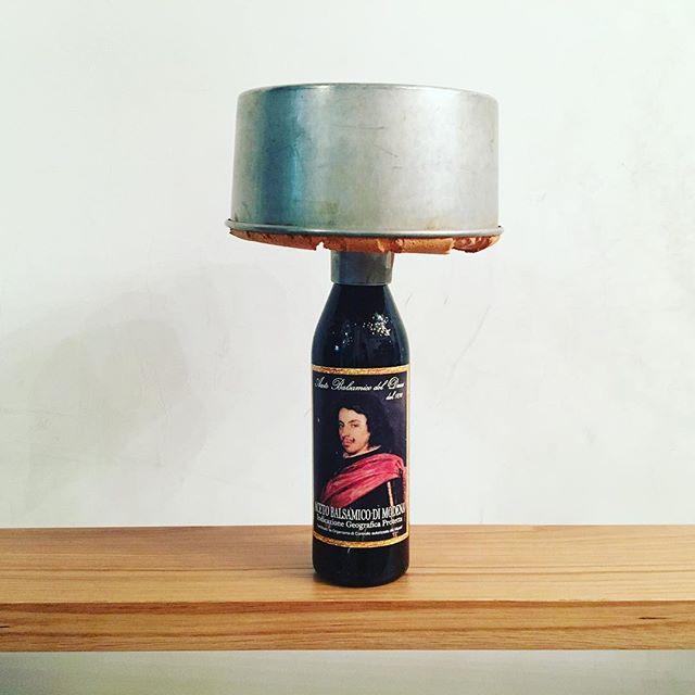 .久しぶりに【自家製シフォンケーキ】を焼きました!明日お店に並ぶ予定です。是非、コーヒーとご一緒に召し上がってください️...#coffee#coffeetime#coffeestand#コーヒー#コーヒースタンド#シフォンケーキ#ケーキ#cake#渋谷#青山#表参道