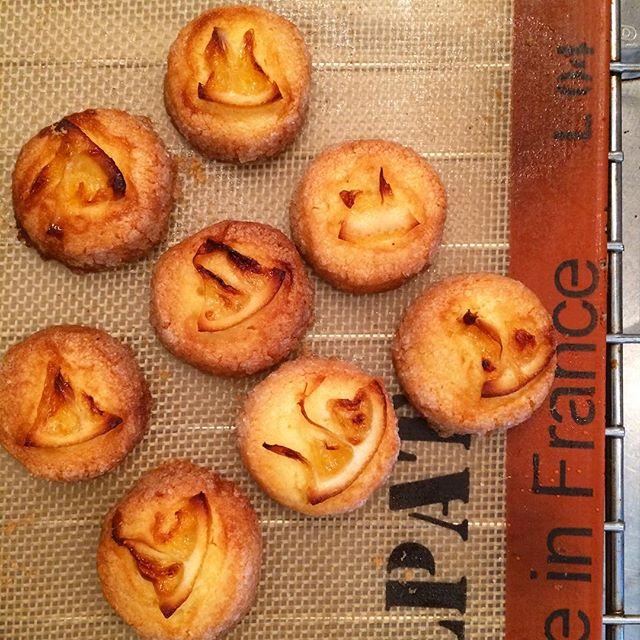 久しぶりにレモンクッキー焼きました????#TINTOCOFFEE#coffee#ベイクドチーズケーキ #ビスコッティ#渋谷#表参道#青山