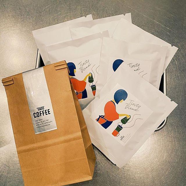 【コロナに負けるな】コーヒー豆...